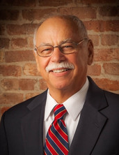 Attorney C. Judley Wyant