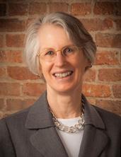 Attorney Mary F. Wyant
